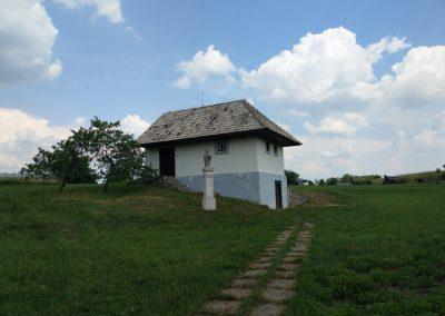 Slovenské polnoh. muzeum 072018