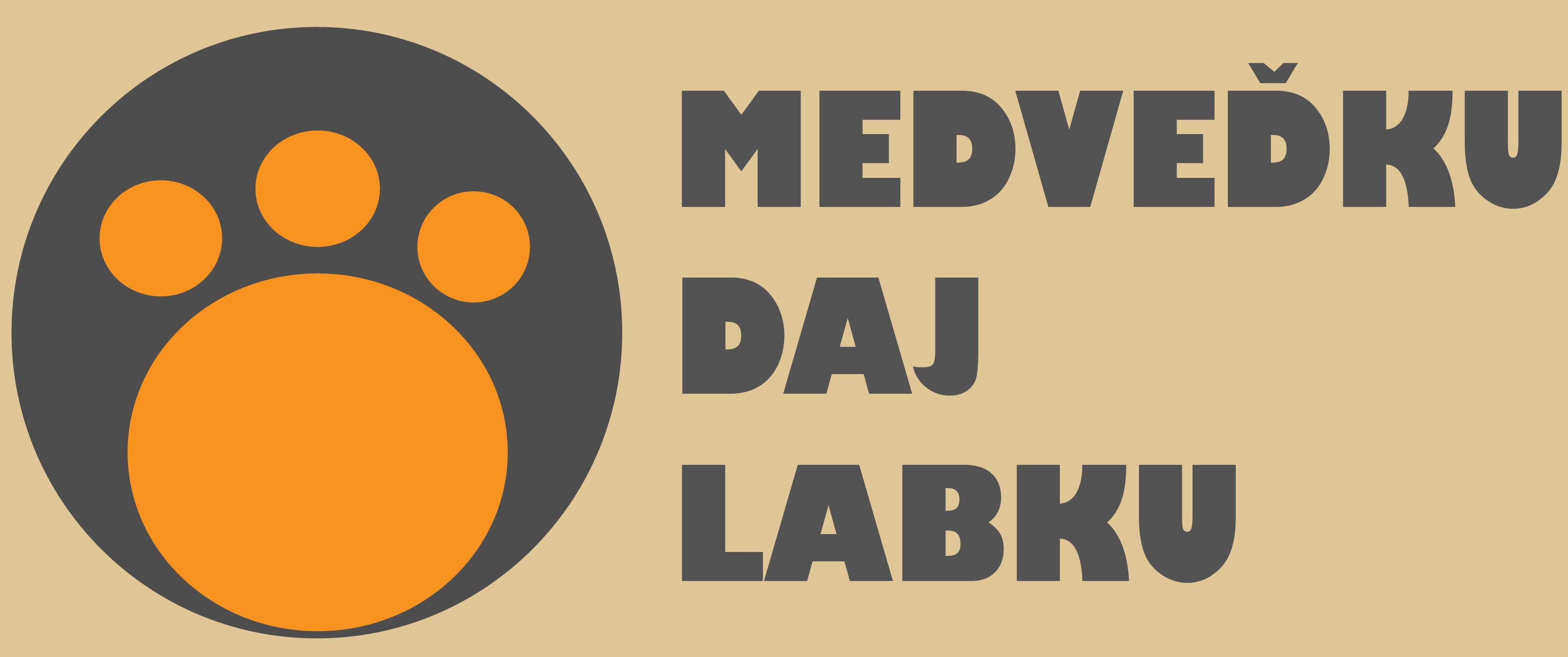 MedvedkuDajLabku