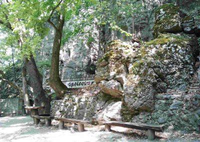 Jaskyňa Driny Júl 2017 (3)