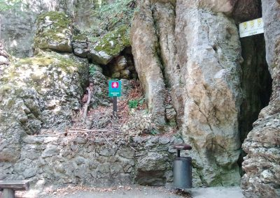 Jaskyňa Driny Júl 2017 (5)