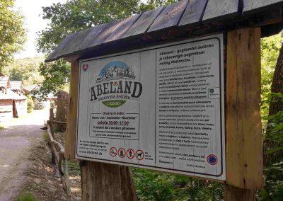 Abeland JUN 2018 (11)