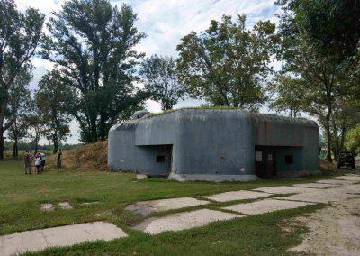 Petržalské bunkre August 2018 (13)