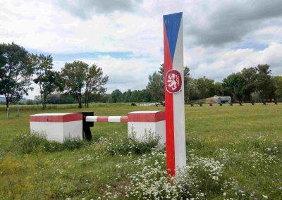 Petržalské bunkre August 2018 (15)