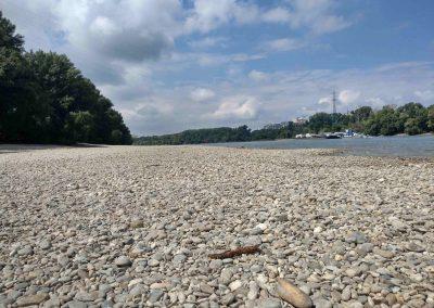 Lafranconi beach (5)