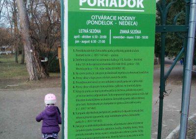 Zamocky park Pezinok 032018 (11)