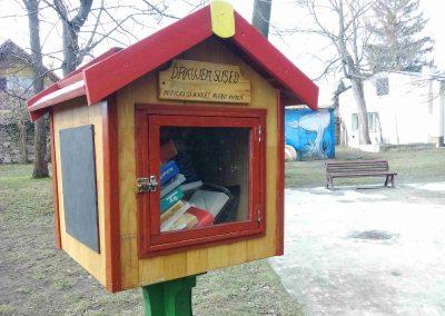 Zamocky park Pezinok 032018 (6)