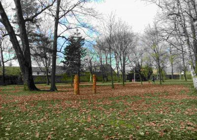 Zamocky park Pezinok 032018 (7)