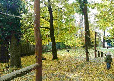 Zamocky park Pezinok 102016 (4)