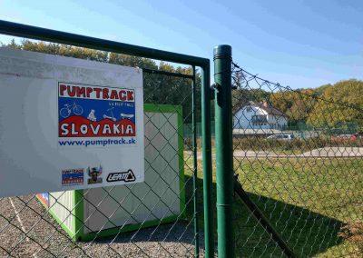 Zochova chata pumptrack 2018 (7)