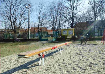 Detske ihrisko Vajnory 022018.