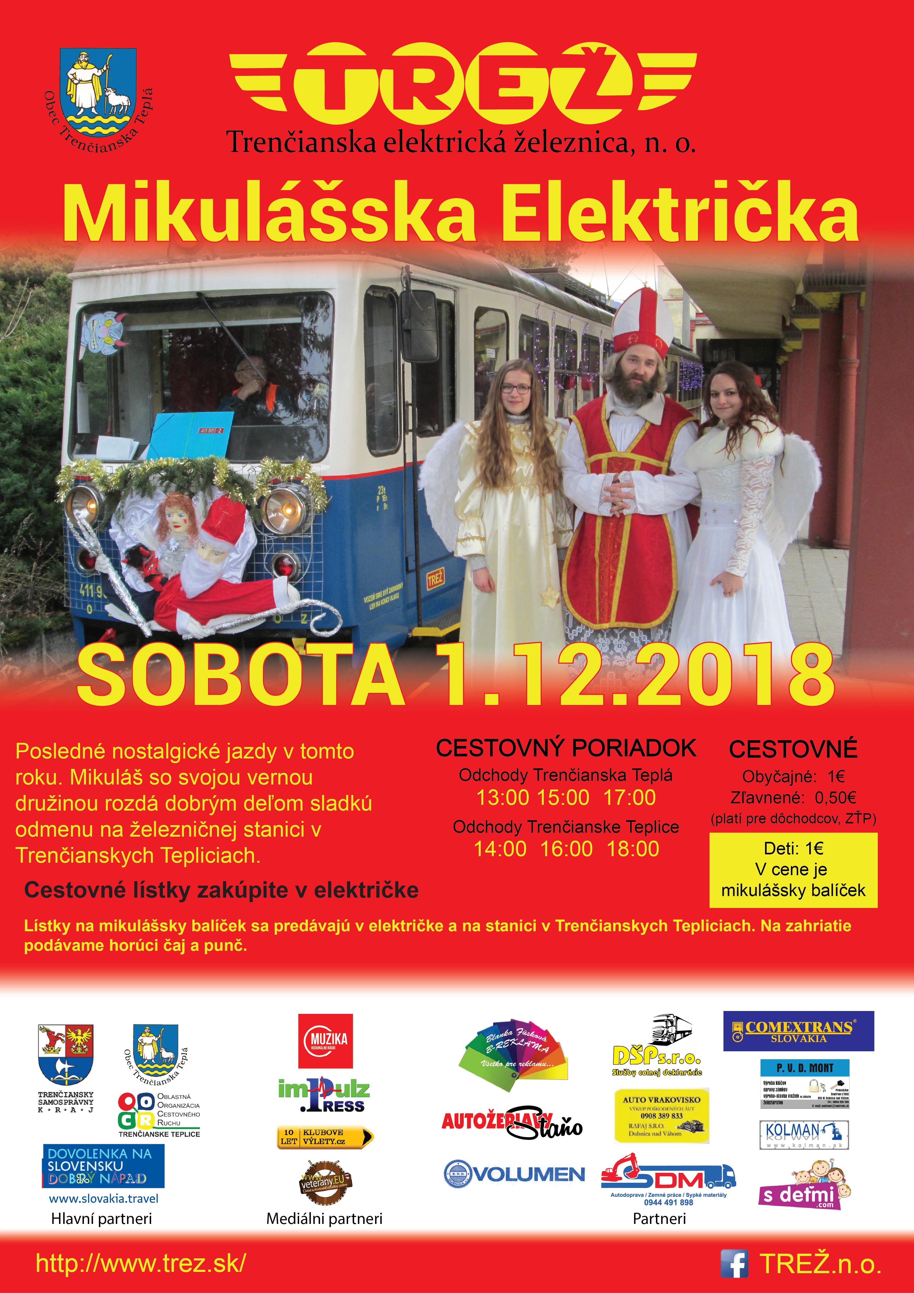 Zdroj www.trezka.sk