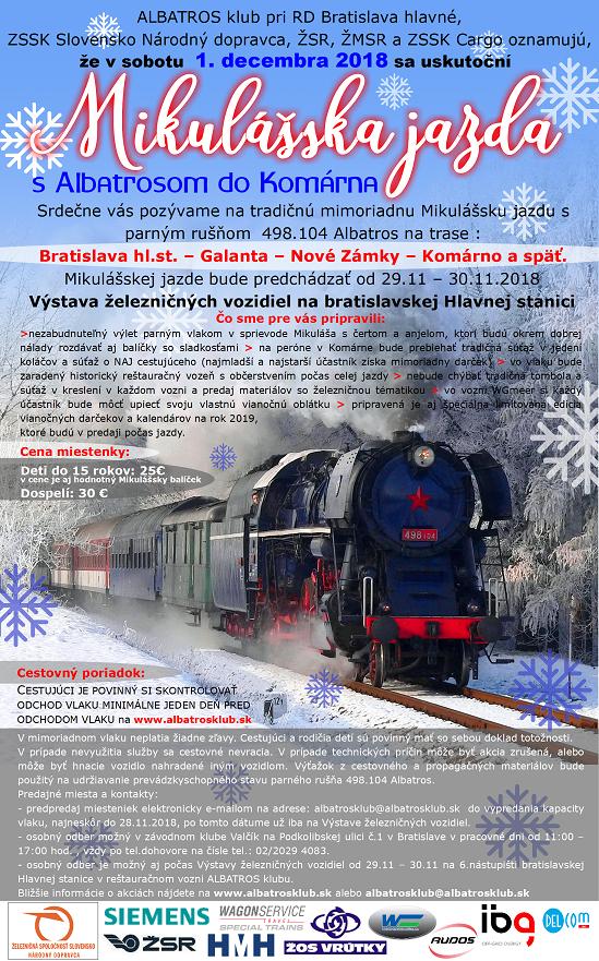Mikulasska jazda 2018_aktual_30(1)