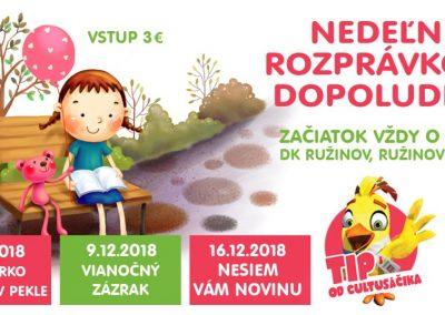 Zdroj www.cultusruzinov.sk