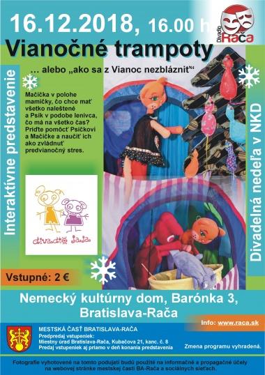 Zdroj www.raca.sk