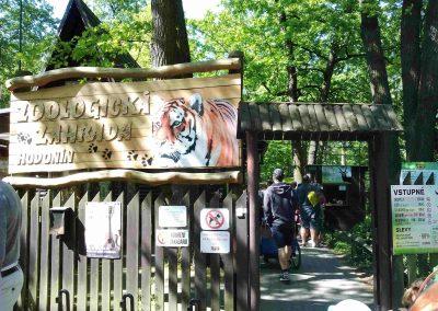 Zoo Hodonin 052018 (2)