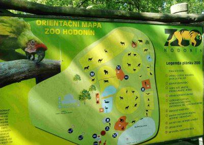 Zoo Hodonin 052018 (3)
