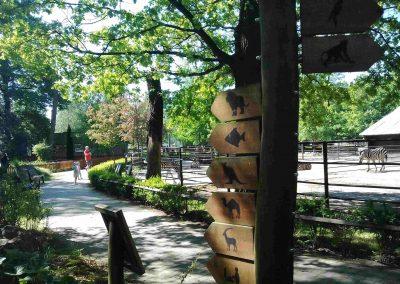 Zoo Hodonin 052018 (5)