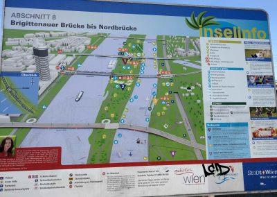Donauinsel Vieden 082018 (1)