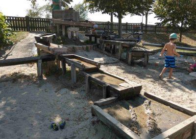 Donauinsel Vieden 082018 (13)
