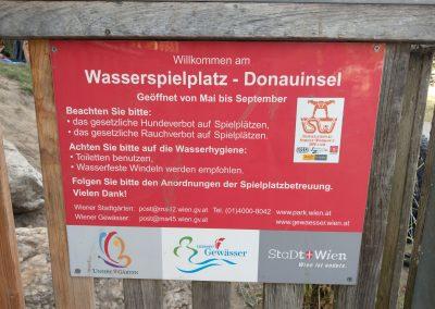 Donauinsel Vieden 082018 (14)