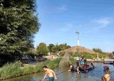 Donauinsel Vieden 082018 (18)