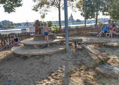Donauinsel Vieden 082018 (20)