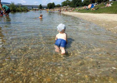 Donauinsel Vieden 082018 (7)