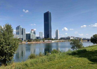 Donauinsel Vieden 082018 (8)