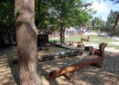 Farma Príroda Stupava 072018 (10)