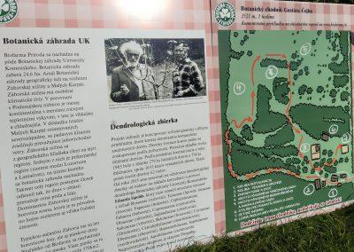 Farma Príroda Stupava 072018 (13)