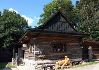 Farma Príroda Stupava 072018 (8)