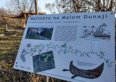 Malinovo 022019 (8)