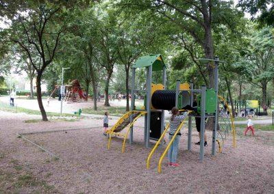 LEsopark Vrakuna 062018 (3)