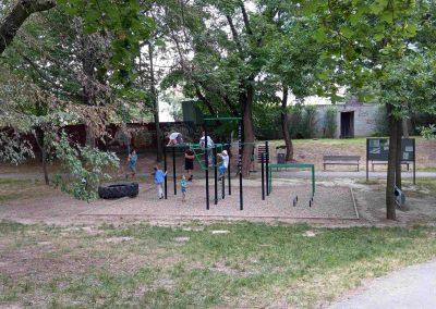 LEsopark Vrakuna 062018 (6)