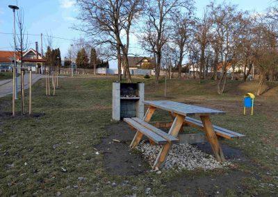 Lesopark Vrakuňa 022019 (10)