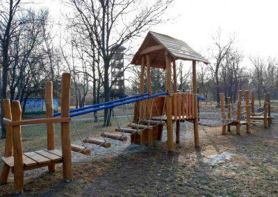 Lesopark Vrakuňa 022019 (9)