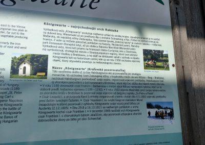 Konigswarte Berg (11)