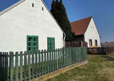 Konigswarte Berg (2)