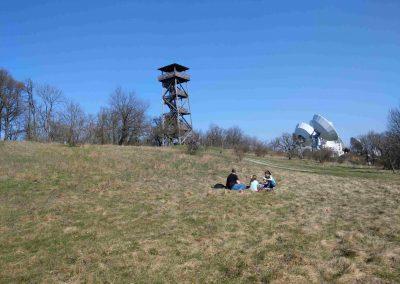 Konigswarte Berg (8)