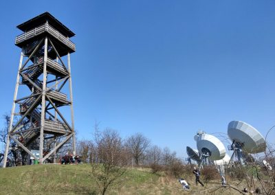 Konigswarte Berg (9)