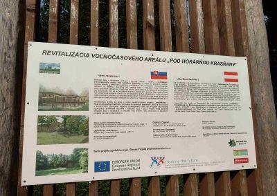 Voľnočasový areál pod horárňou Krasňany 052018 (3)