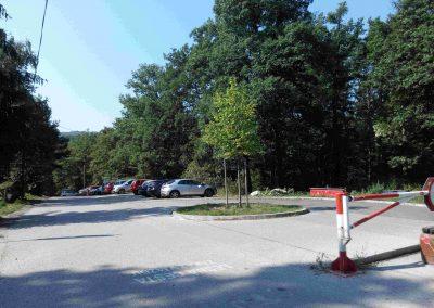 Voľnočasový areál pod horárňou Krasňany 082015 (3)