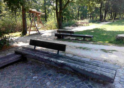 Voľnočasový areál pod horárňou Krasňany 082015 (4)