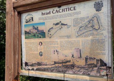 004 Cachticky hrad 052019