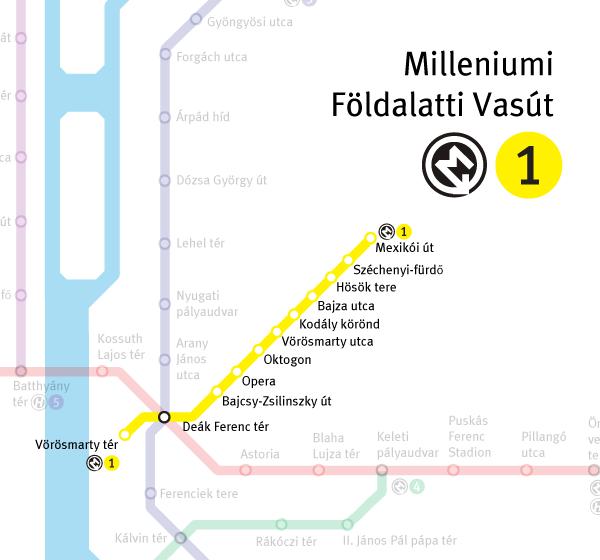 007 Budapest-metro-1