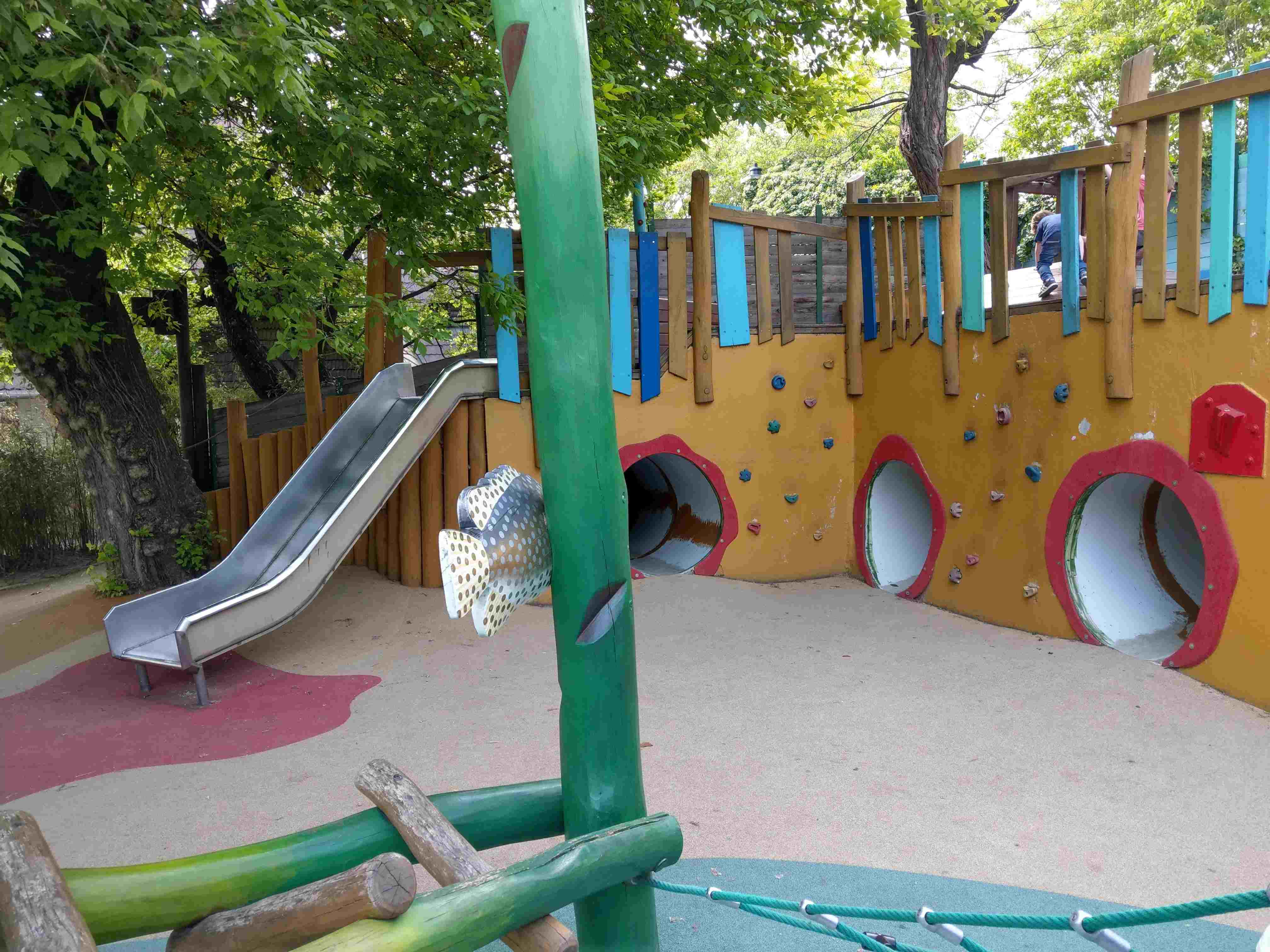 Zoo Budapest 042019 (21)