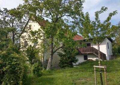 009 Schaubmarov mlyn 052019