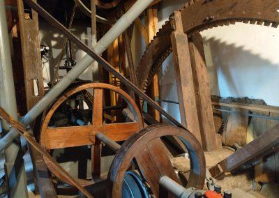 010 Schaubmarov mlyn 052019