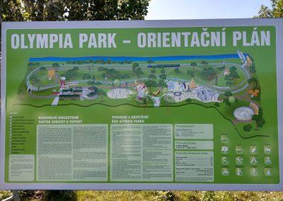 001 Olympia park Brno 062019 (3)