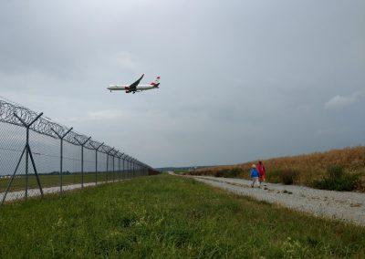 008 Planespotting Swechat 062019 (7)